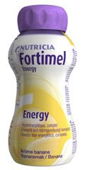 FORTIMEL ENERGY 4X200ml
