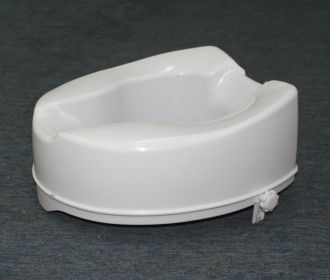 rehausse wc ibiza standard 15 cm id811074. Black Bedroom Furniture Sets. Home Design Ideas