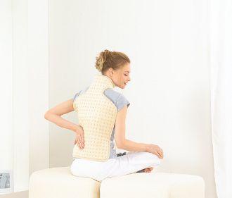 mat riel m dical accessoires de confort. Black Bedroom Furniture Sets. Home Design Ideas